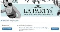 Tarde-Noche: INVITADO @ CÍRCULO DE BELLAS ARTES (Madrid)